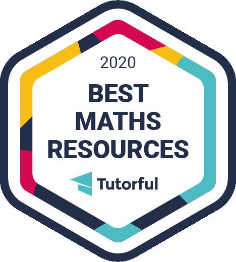 Best Maths Resources 2020